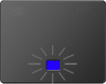 a510-button-