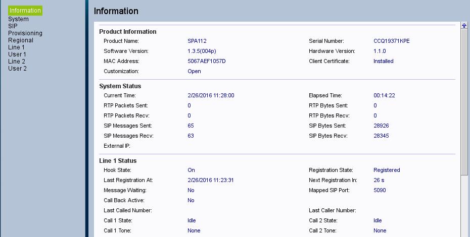 spa112-019-registrace