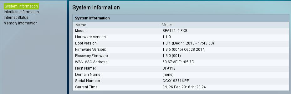 spa112-020-system information